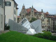 RealWorld St. Gallen Center.jpg