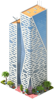 Riyadh Trade Center.png