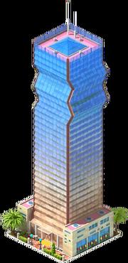Sky Villas Tower.png