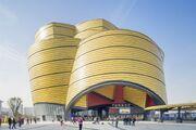 Wanda Movie Park.jpg