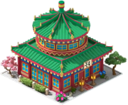 Big Bell Temple.png