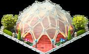 Biomimetics Pavilion.png
