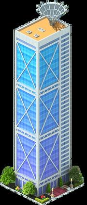 Dadar Tower.png