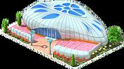 Designer Pavilion.png