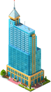 Fayetteville Tower.png
