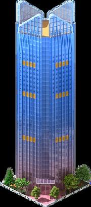 Fuzhou Tower.png