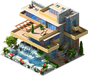 House by a waterfall.png