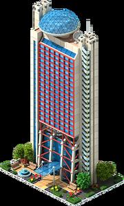 Orbit Hotel.png