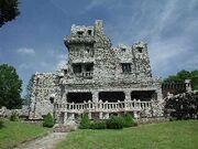 RealWorld Abandoned Manor.jpg