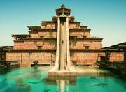 RealWorld Aquaventure Water Park.jpg