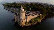 RealWorld Blackrock Castle.jpg