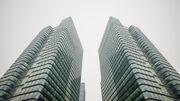 RealWorld Hangzhou Business Center.jpg