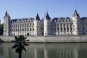 RealWorld La Conciergerie.jpg