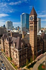 RealWorld Toronto Old City Hall.jpg