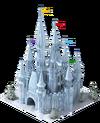 Fairy Tale Castle.png