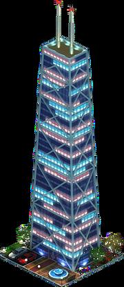 John Hancock Tower (Night).png