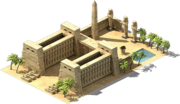 Karnak Temple.png