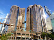 RealWorld Central Avenue Complex.jpg
