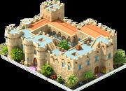 Rhodes Castle.png