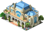 The Old Casino.png