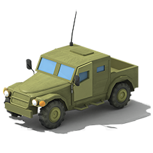 AC-18 Armored Car L0.png