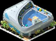 Dolphinarium L2.png