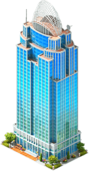 Great American Tower.png