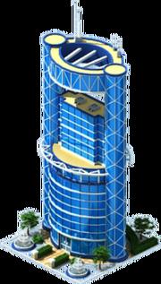 Jongno Tower.png
