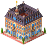 Lille Stock Exchange.png