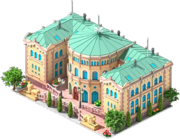 Oslo Parliament Building.png