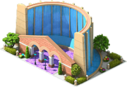 Water Wall Fountain.png