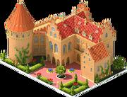Bentheim Castle.png