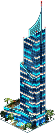 Elite Skyscraper (Night).png
