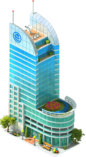 Mercu Building.png