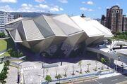 RealWorld Constructivism Museum.jpg