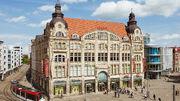 RealWorld Erfurt Shopping Center.jpg