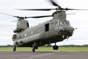 RealWorld H-67 Cargo Helicopter.jpg