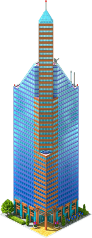 Skafer Tower.png
