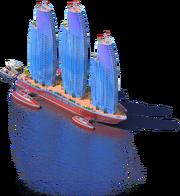 Skyscraper Ship L3.png