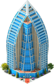 Trump Tower Baku.png
