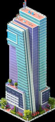 Abdulkarim Tower.png