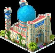 Bibi-Khanym Mosque.png