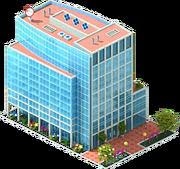 Blue Shield Medical Center.png