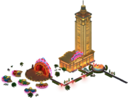 Cabaret Tower L0.png