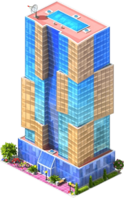 Demirchi Tower.png