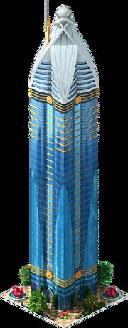 Desert Rose Tower.png
