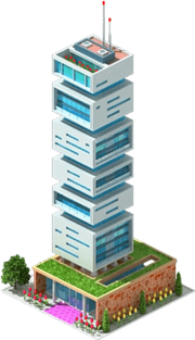 Energy Tower.png
