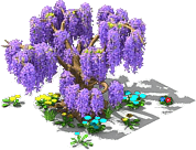 Giant Wisteria.png