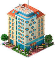 Hotel Topazz.png