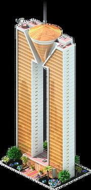 Intempo Skyscraper.png